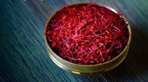 آیا عصاره زعفران فشار خون را بالا می برد؟