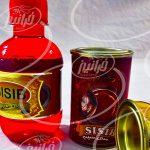 اساسی ترین بازار فروش عصاره زعفران در ایران