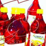 خرید رنگ زعفران مایع در ایران