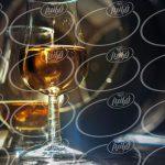 انواع نوشیدنی زعفران