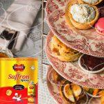 خرید اسپری زعفران بدیعی از شرکت اصلی