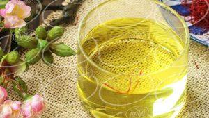 قیمت 3 مثقال زعفران اعلا در ارومیه
