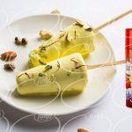 بازرگانی اسپری زعفران بهرامن در شرق کشور