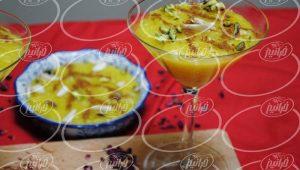 پرسنل کارآزموده جهت فروش رنگ خوراکی زعفران