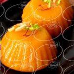 اطلاع از جدیدترین قیمت اسپری زعفران بیز
