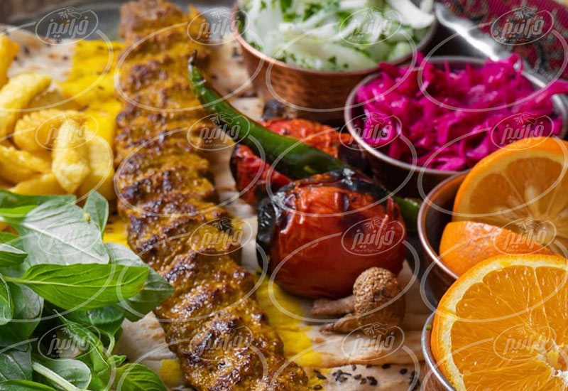 قیمت زعفران امروز در سایت های معتبر