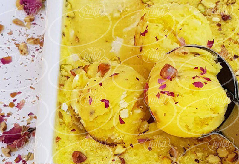 برترین مرکز فروش پودر زعفران کیلویی