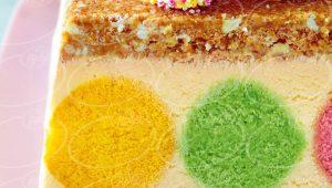 فروش عمده پودر زعفران و صادرات به اسپانیا