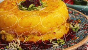 ویژه ترین خدمات برای صادرات زعفران به دبی