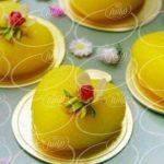 اطلاع از قیمت 3 مثقال زعفران برای صادرات